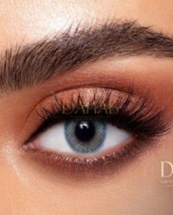 Buy Dahab Hawai Contact Lenses - Platinum Collection - dahabcontactlenses.pk